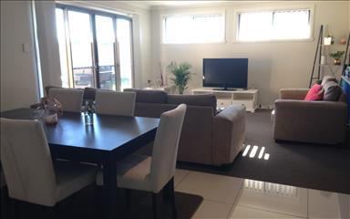 Share house Orange, Regional NSW $120pw, Shared 4+ bedroom house