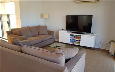 Share house Abbotsford, Sydney $400pw, Shared 2 bedroom penthouse
