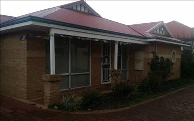 Share house Bedford, Perth $160pw, Shared 3 bedroom house