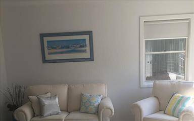 Share house Bendigo, Northern Victoria $180pw, Shared 3 bedroom house