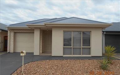 Share house Evanston Gardens, Adelaide $125pw, Shared 3 bedroom house