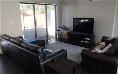 Share house Mount Lawley, Perth $275pw, Shared 4+ bedroom house