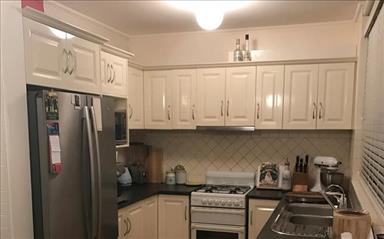 Share house Black Forest, Adelaide $175pw, Shared 2 bedroom apartment