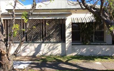 Share house Hamilton, Hunter, Central and North Coasts NSW $160pw, Shared 3 bedroom house