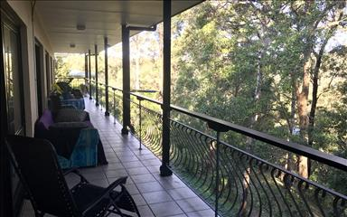 Share house Currumbin Valley, Gold Coast and SE Queensland $290pw, Shared 2 bedroom house