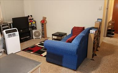 Share house Ashfield, Sydney $230pw, Shared 2 bedroom apartment
