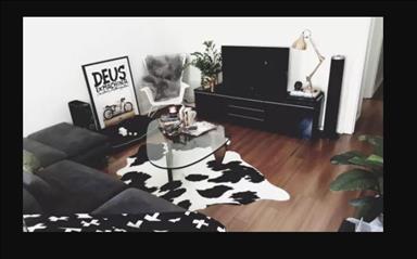 Share house Alexandria, Sydney $400pw, Shared 2 bedroom house
