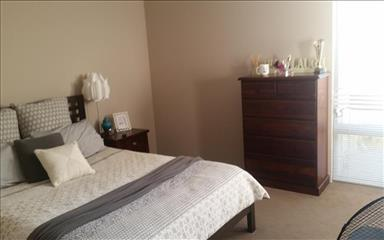 Share house High Wycombe, Perth $175pw, Shared 2 bedroom duplex