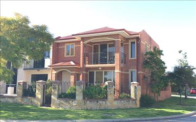 Share house Ascot, Perth $185pw, Shared 3 bedroom house