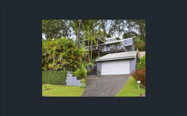Share house North Gosford, Hunter, Central and North Coasts NSW $225pw, Shared 3 bedroom house