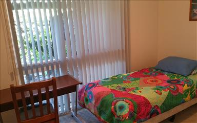 Share house Adelaide, Adelaide $135pw, Shared 2 bedroom house