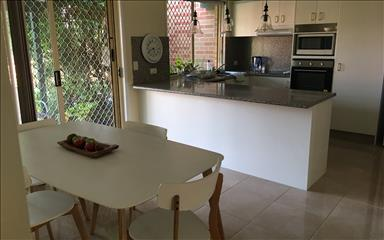 Share house Carrara, South East Queensland $160pw, Shared 2 bedroom duplex