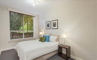 Share house Armadale, Melbourne $208pw, Shared 3 bedroom apartment