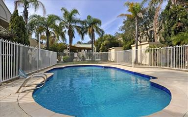 Share house Churchlands, Perth $200pw, Shared 2 bedroom apartment