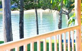 Share house Burleigh Heads, Gold Coast and SE Queensland $200pw, Shared 2 bedroom apartment