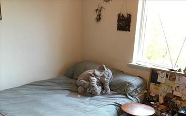 Share house Armadale, Melbourne $189pw, Shared 3 bedroom apartment