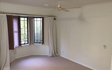 Share house Mile End, Adelaide $220pw, Shared 2 bedroom townhouse