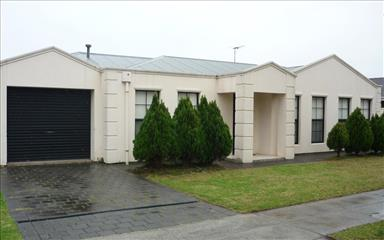 Share house Camden Park, Adelaide $182pw, Shared 3 bedroom townhouse