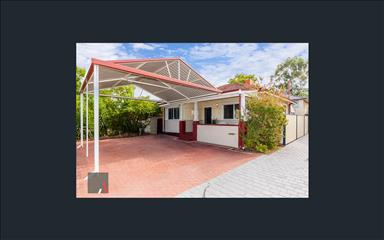 Share house Bayswater, Perth $180pw, Shared 2 bedroom house