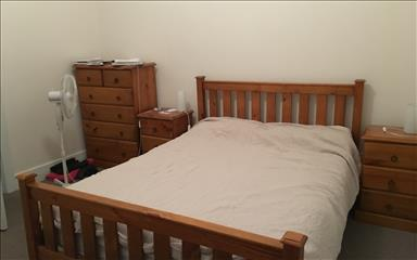 Share house Norwood, Adelaide $215pw, Shared 2 bedroom terrace