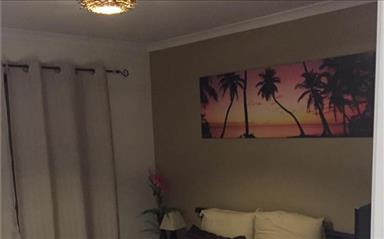 Share house Mansfield Park, Adelaide $125pw, Shared 2 bedroom house
