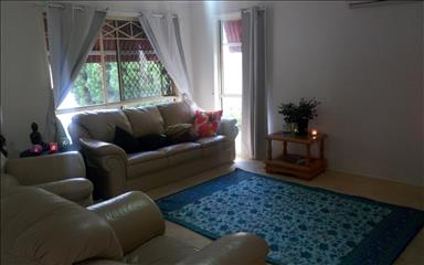 Share house Bahrs Scrub, Brisbane $160pw, Shared 2 bedroom house