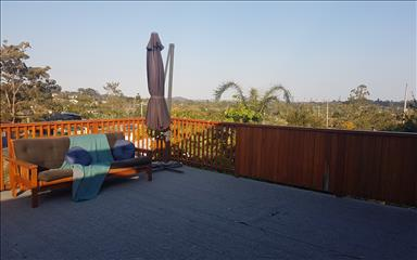 Share house Arana Hills, Brisbane $150pw, Shared 3 bedroom house