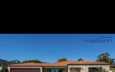 Share house Canning Vale, Perth $145pw, Shared 3 bedroom house