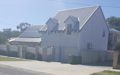 Share house Perth, Perth $180pw, Shared 3 bedroom house