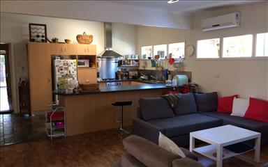 Share house Goodwood, Adelaide $180pw, Shared 3 bedroom house