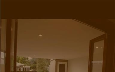 Share house Prospect, Adelaide $200pw, Shared 2 bedroom semi