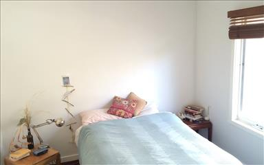 Share house Alphington, Melbourne $148pw, Shared 2 bedroom apartment
