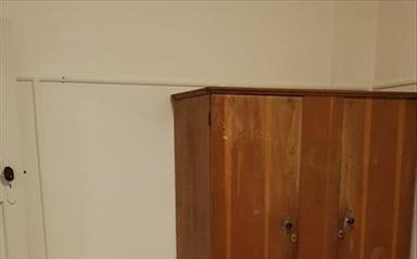 Share house Ashgrove, Brisbane $140pw, Shared 3 bedroom house