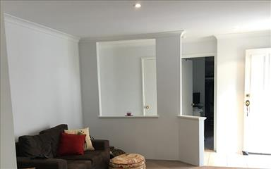 Share house East Victoria Park, Perth $90pw, Shared 3 bedroom house
