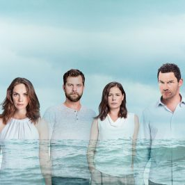 Watch The Entire First Episode of The Affair Season 4