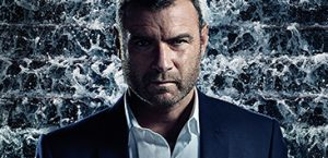 Watch the Ray Donovan S6 Premiere Now!