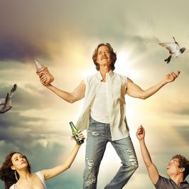 Are you ready for the new season of Shameless?