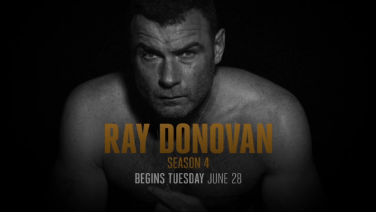 Ray Donovan – Season 4 Teaser Trailer