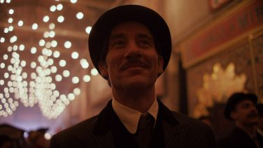 Episode 6 -The Knick S2