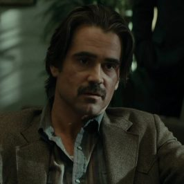 Episode 8 Preview – True Detective S2