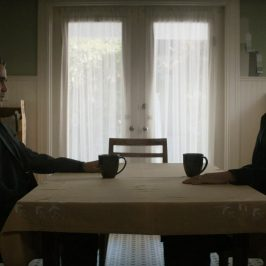 Episode 6 Preview – True Detective S2