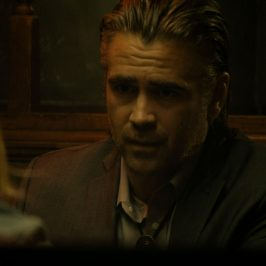 Episode 5 Preview – True Detective S2
