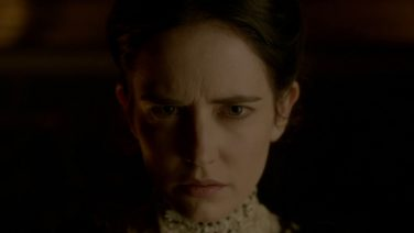 Episode 2 Preview – Penny Dreadful S2