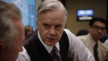 Episode 2 Preview – The Brink S1