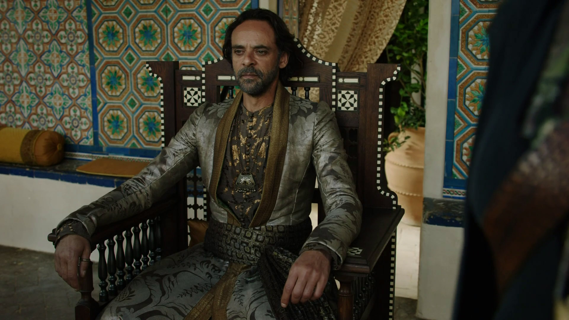foxtel now game of thrones - photo #24
