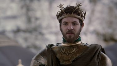 Character-house Featurette Renly – S2