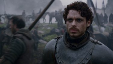Character-house Featurette Robb Stark – S2