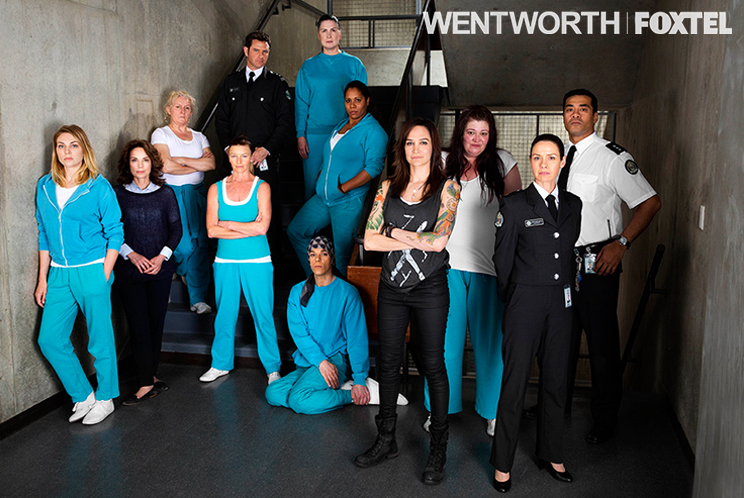Showcase_Wentworth_S5_FirstPic