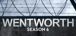 Wentworth Season 6 Confirmed
