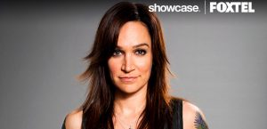 Nicole da Silva answers the tough questions!